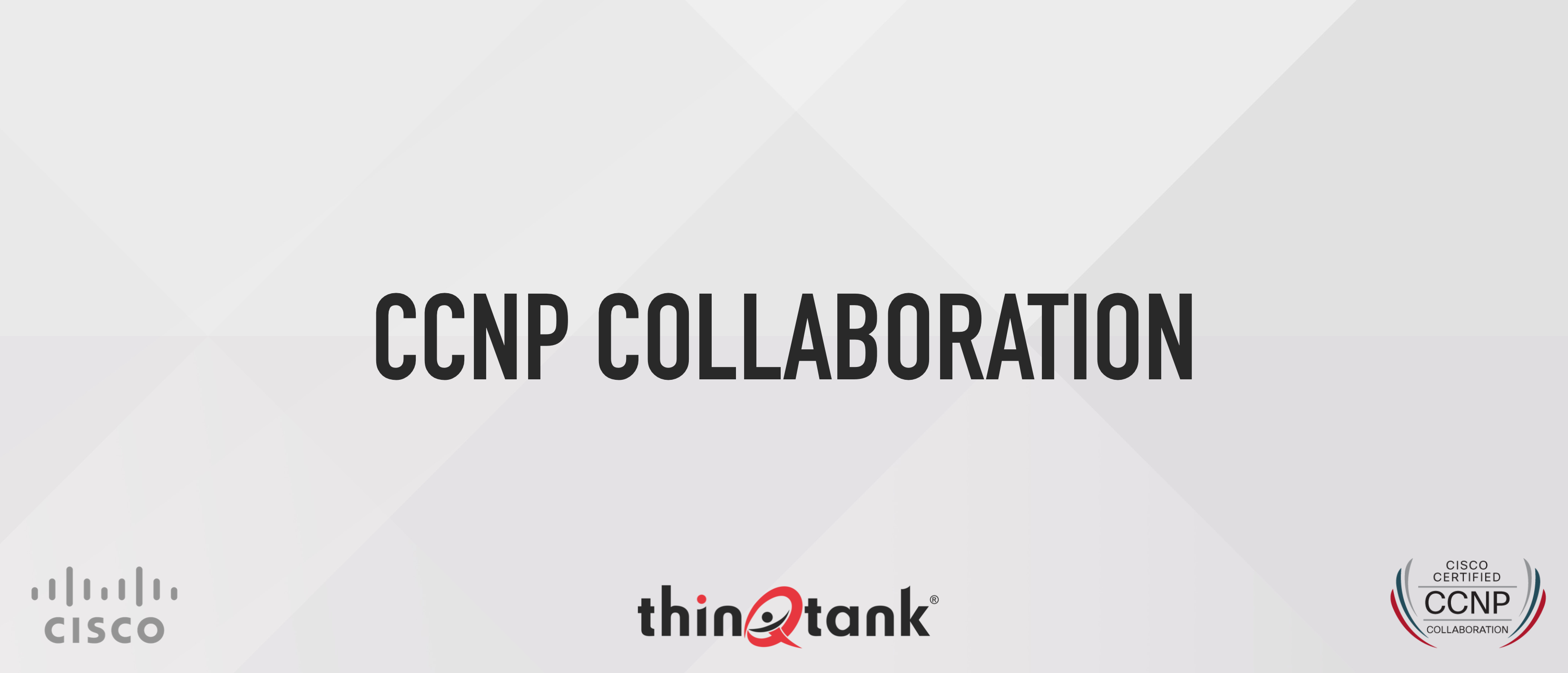 Technology Driven Collaboration Thinqtank Learning