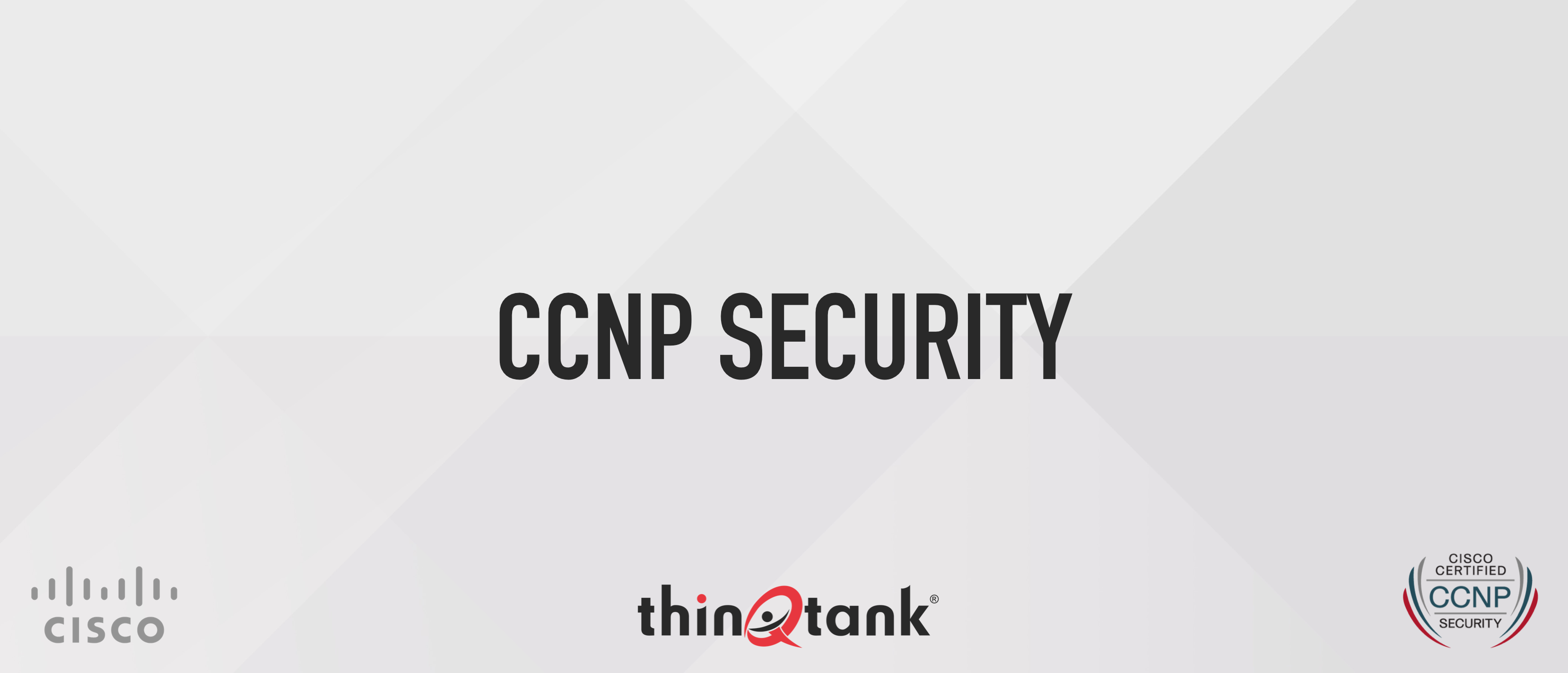 Thinqtank Training And Certification Courses Thinqtank Learning